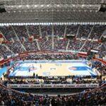 El duro comunicado del Gipuzkoa Basket tras el silencio de ACB sobre su ascenso
