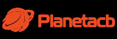 Planetacb