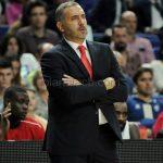 Gestionar el talento individual en el Real Madrid, la experiencia de Jota Cuspinera