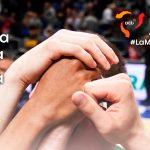 La acb quiere dar #LaMejorAsistencia para #NuestraMejorVictoria