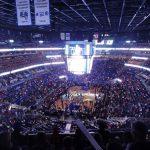 Oura Ring: la tecnología se pone al servicio de la NBA para salvar la temporada