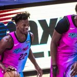 Los Heat activan el modo Playoffs