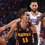 Los Hawks asaltan Philadelphia y se cuelan en la final del Este