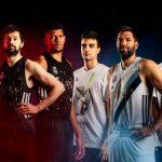 El Real Madrid y el marketing para el aficionado: Una nueva esperanza