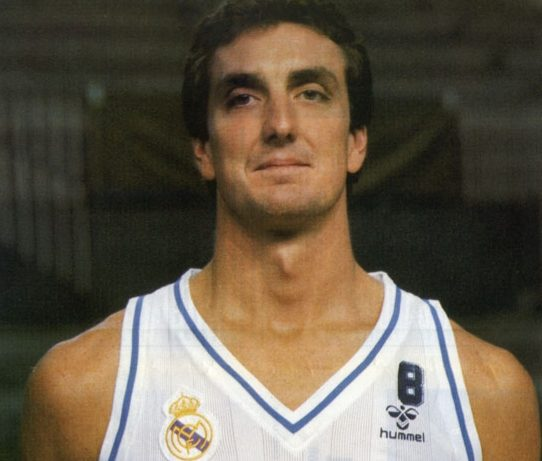 Autor: Raúl Cancio.